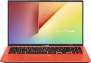 ASUS-VivoBook-15-X512FA-EJ374T-15.6-inch-Laptop