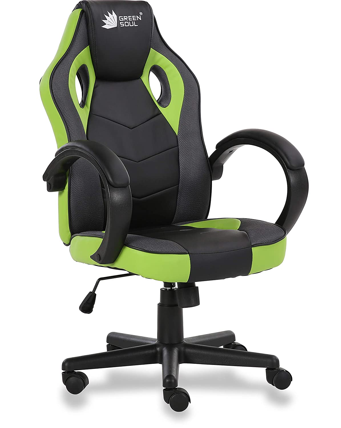 Best Gaming Chair In India 2021