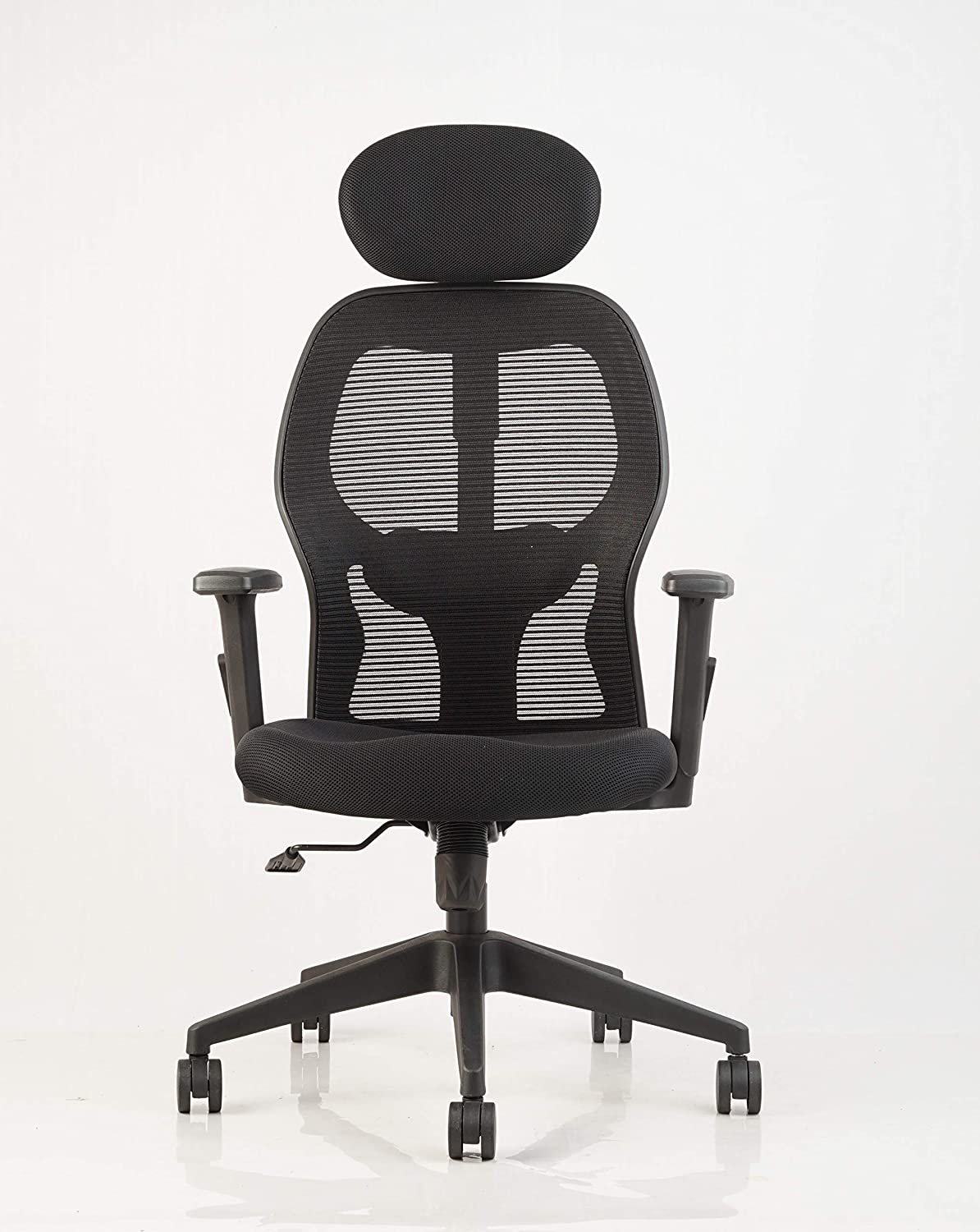 Best office chairs under 15000 in India